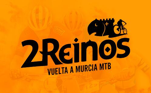 2Reinos