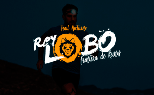 Rey Lobo