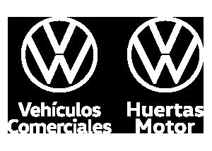 Huertas Motor