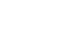 Murcia Challenge